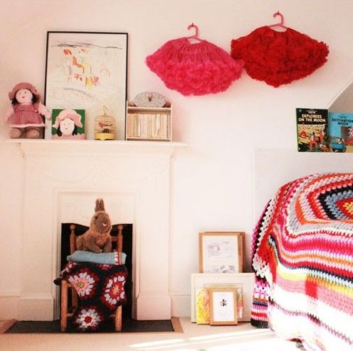 rocket and bear | Kireei, cosas bellas
