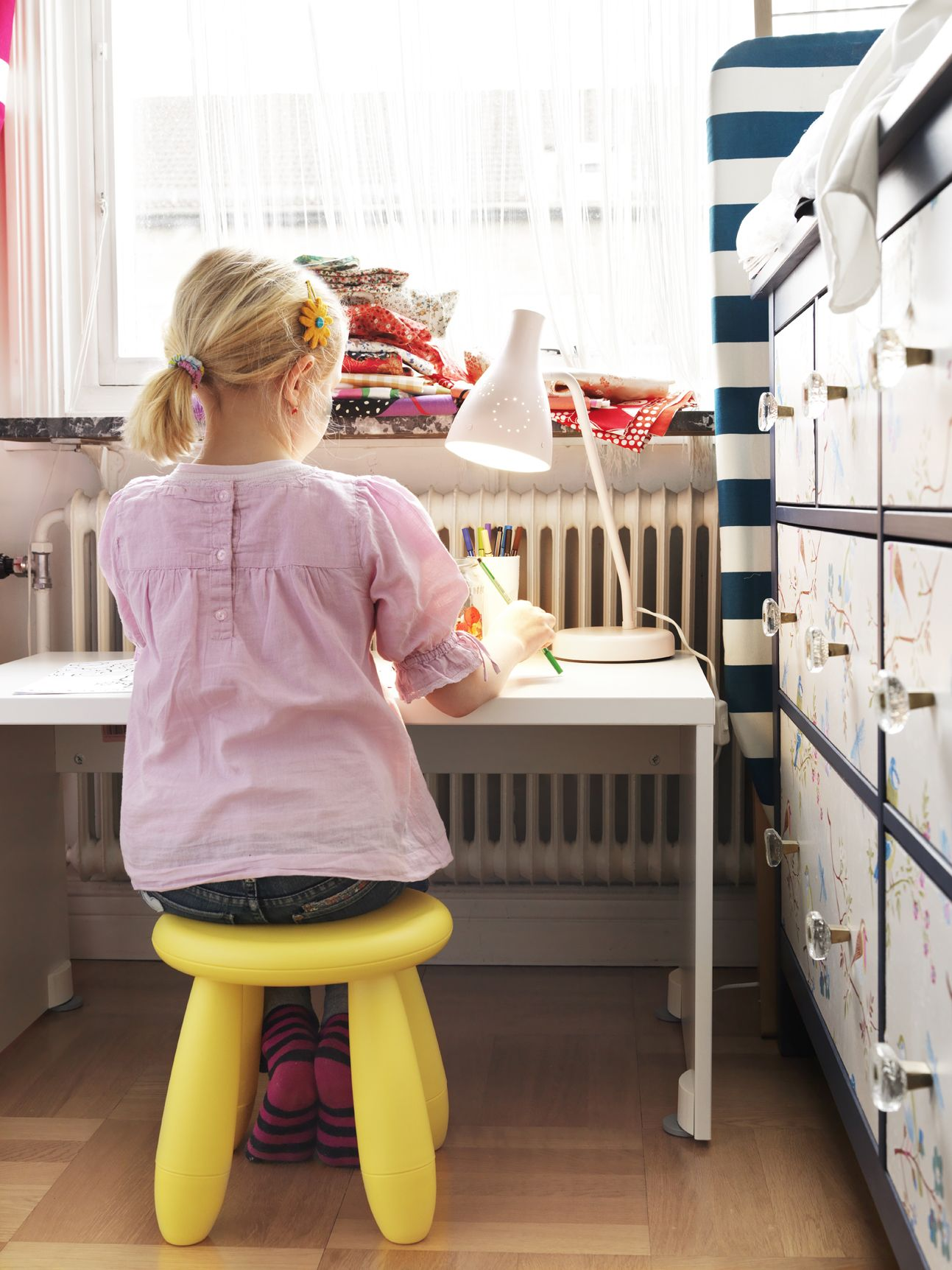 Kinderzimmer & Kinderzimmermöbel online bestellen