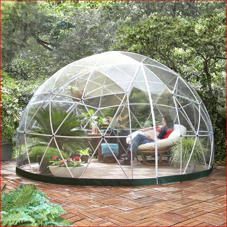 Veranda En Kit Castorama Rumah Kaca Rumah Indah Taman Bunga