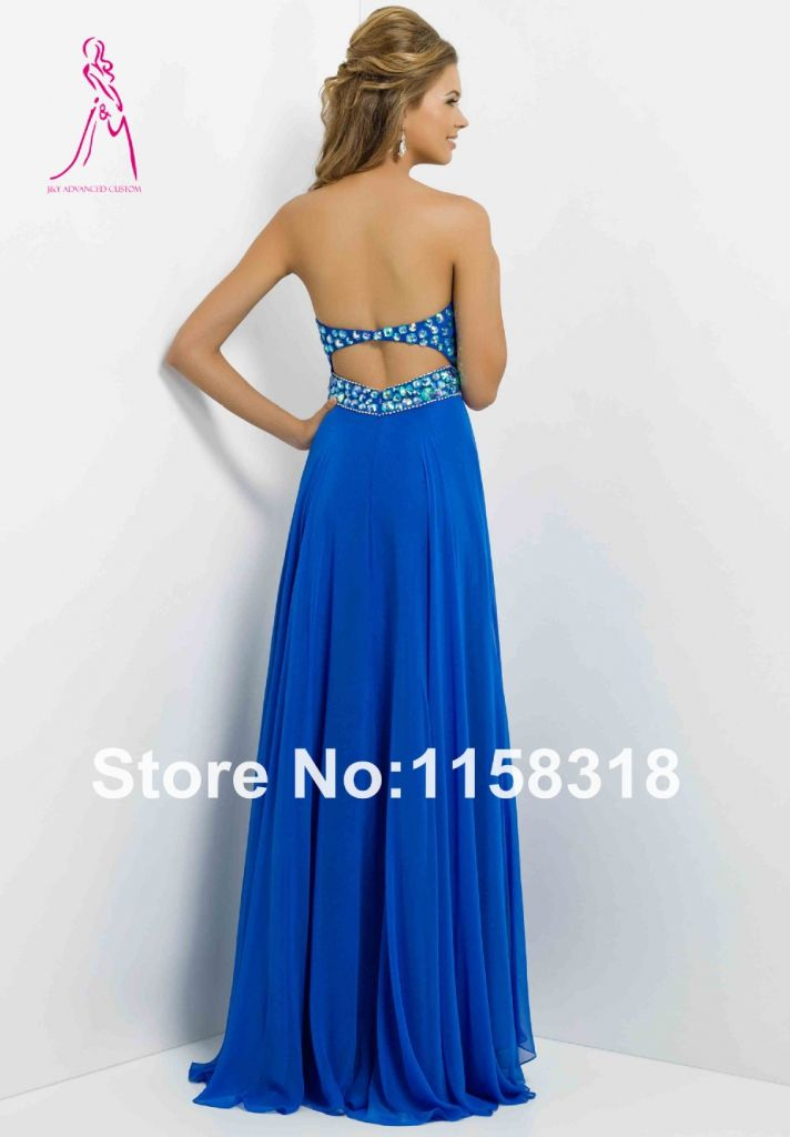 Second Hand Prom Dress Stores The Winner Prom Dresses Check More