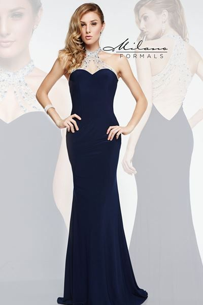 Pin By The Event Warehouse On Prom Dresses The Event Warehouse