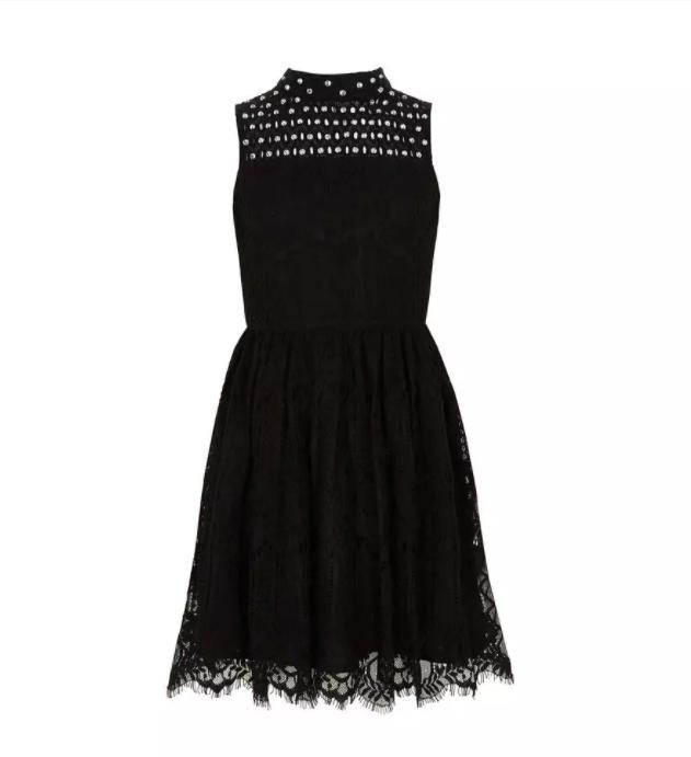 Kanten jurk | Kids Jurken, Kanten jurk en Meisjes jurken