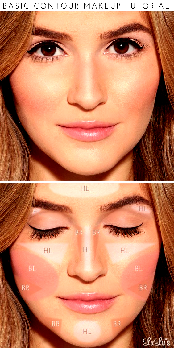 Photo of 25 Make Up Tutorials To Take Your Beauty To The Next Level