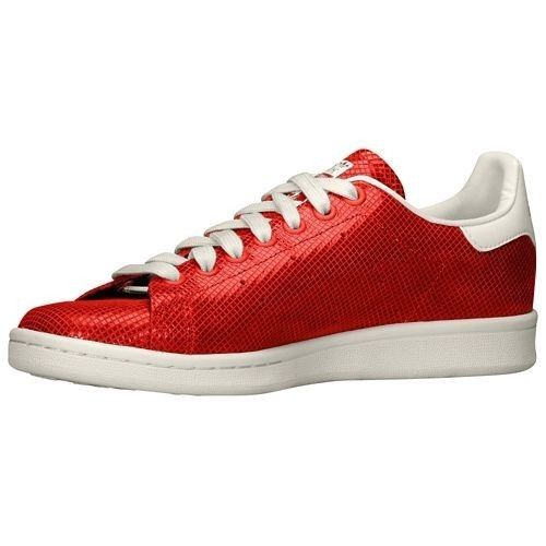 stan smith herr