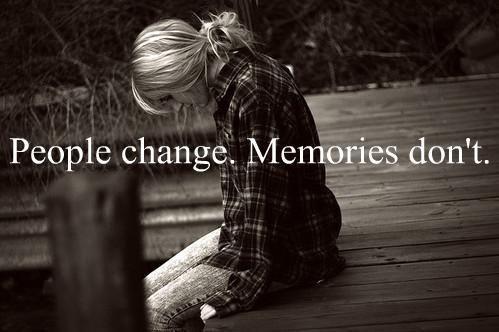 yeapp. sad but true!!