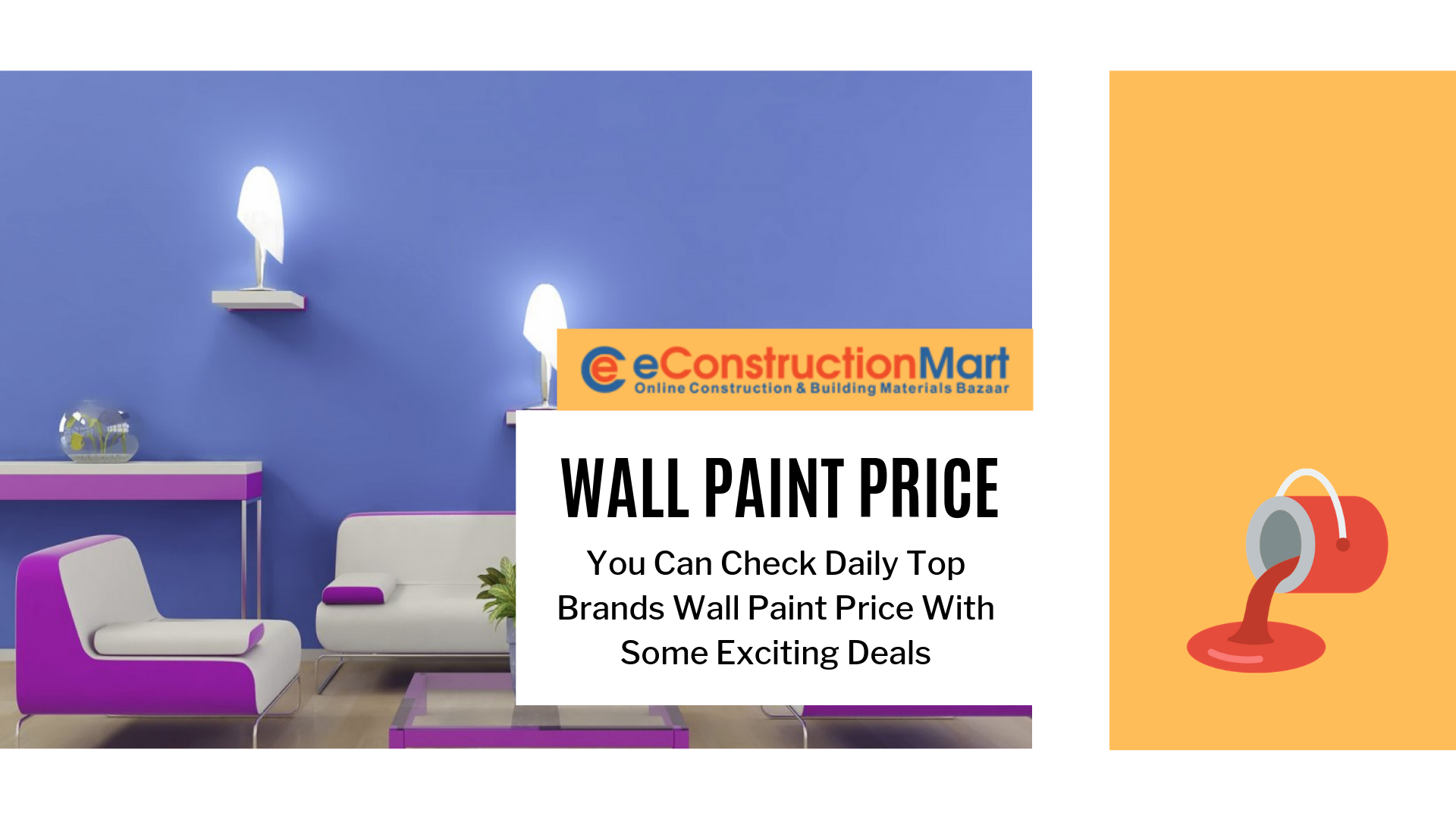 Wall Paint Price Paint Prices Wall Painting Asian Paints