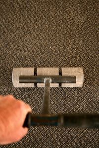 How To Install Indoor Outdoor Carpet With Glue Thumbnail Carpet Cleaning Hacks Carpet Cleaners Outdoor Carpet