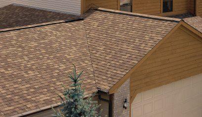 Paul Bouchard Roofing