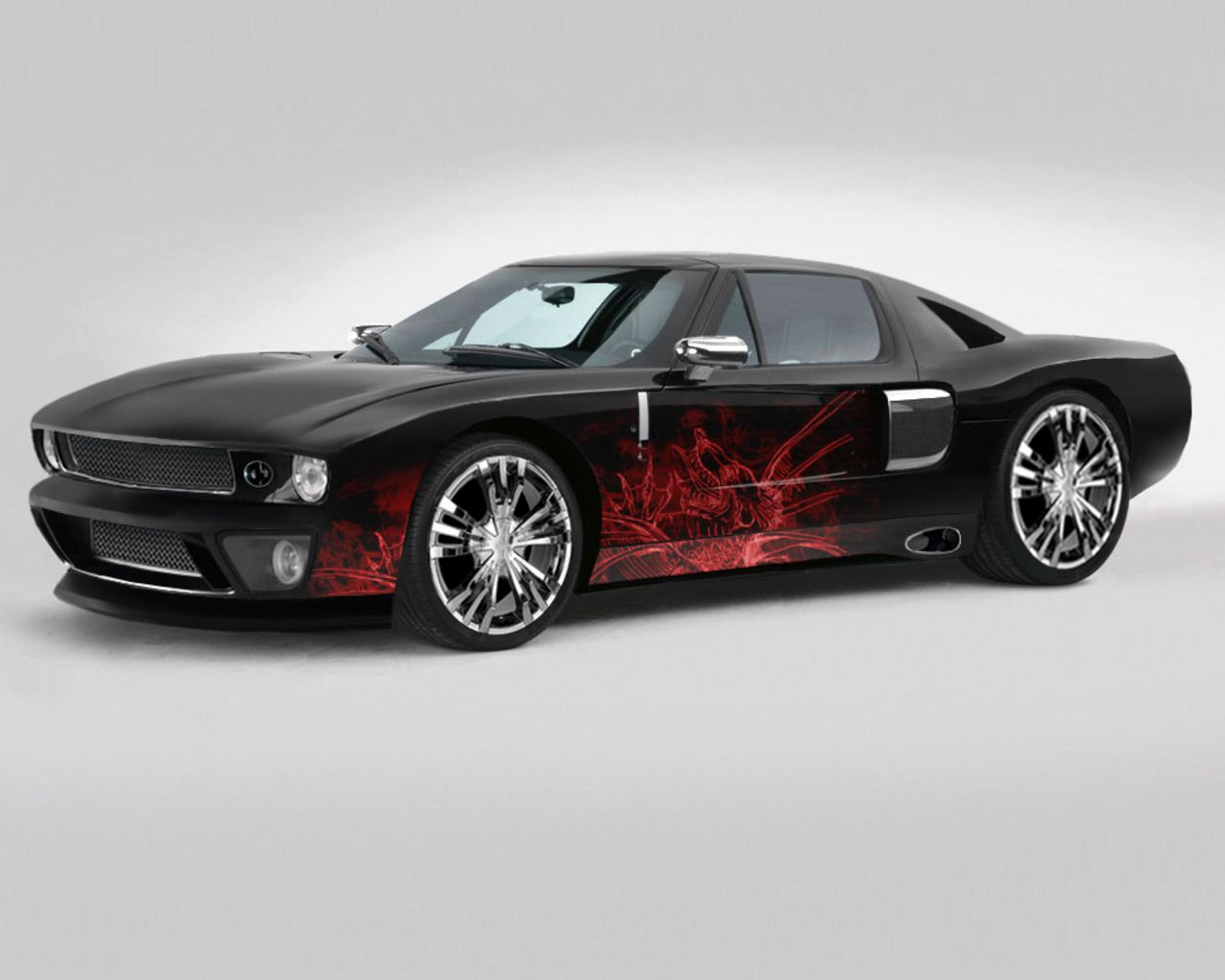 Cars Ford Mustang Shelby Gt500 1280x1024 Wallpaper Mustang Shelby Ford Mustang Shelby Ford Mustang Shelby Gt500