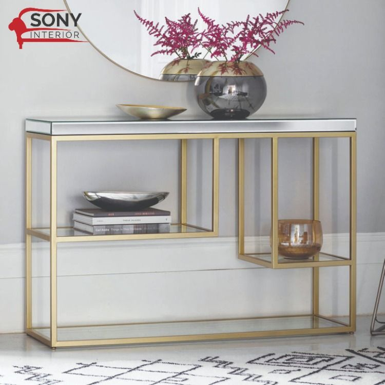 Console Table Sony Interior Now Introduce For Our Online Customer