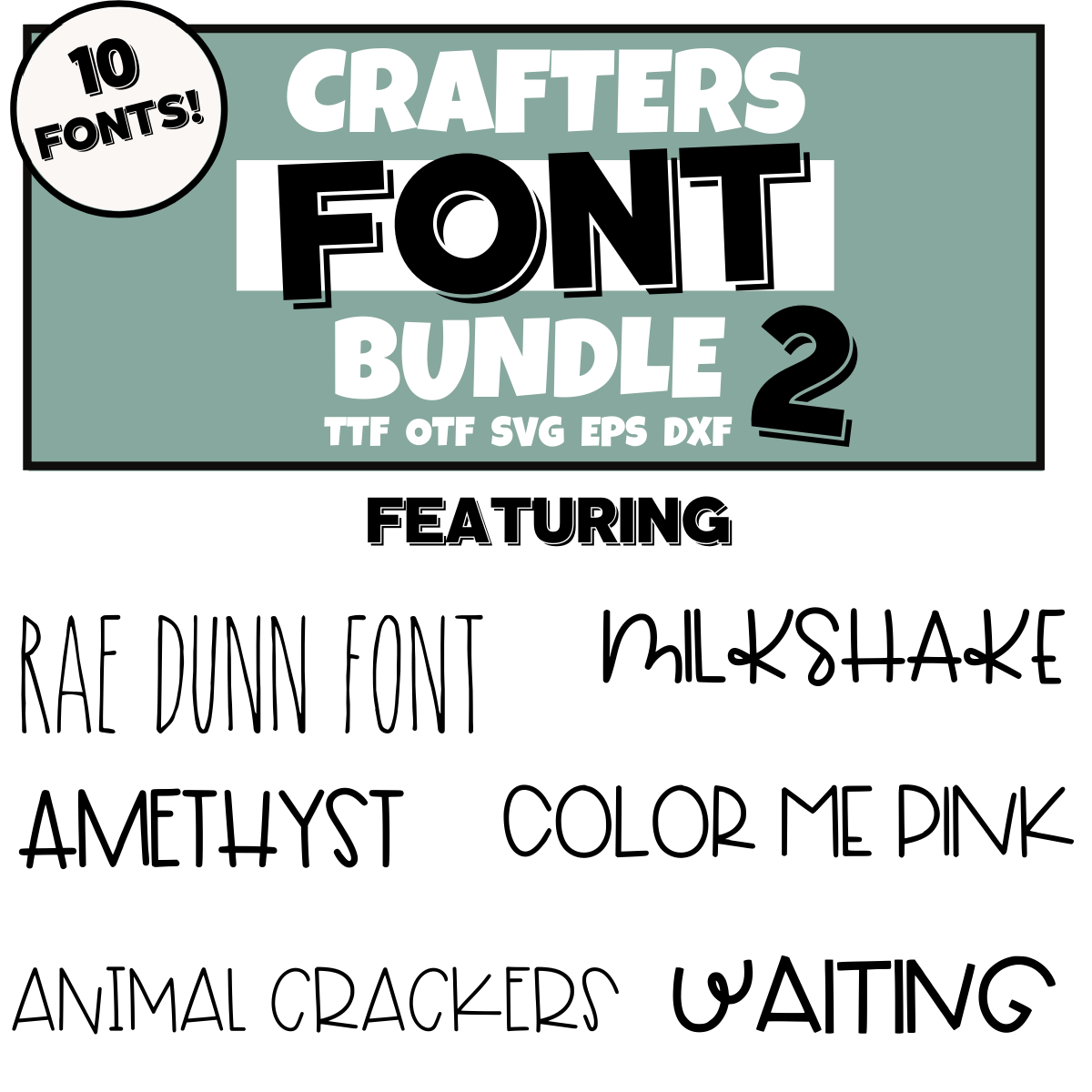 Free Fonts Download SVG WritingRivers in 2020 (With