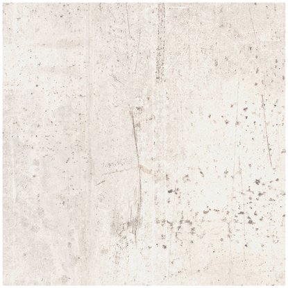 Konyhai Hatfal 296 Cm X 58 5 Cm Beton Feher Hardwood Floors