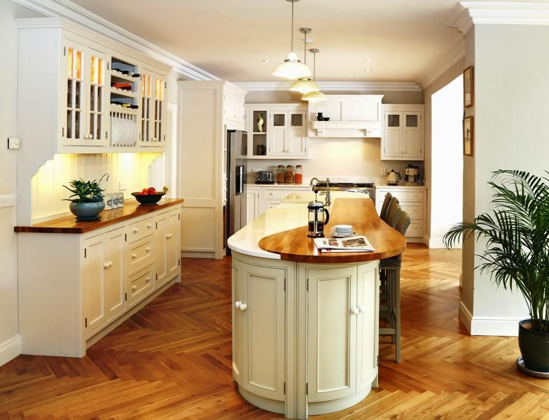 This Photo About Best Custom Kitchen Islands Entitled As Angled Kitchen Islands With Seat Curved Kitchen Kitchen Island Furniture Kitchen Island With Seating
