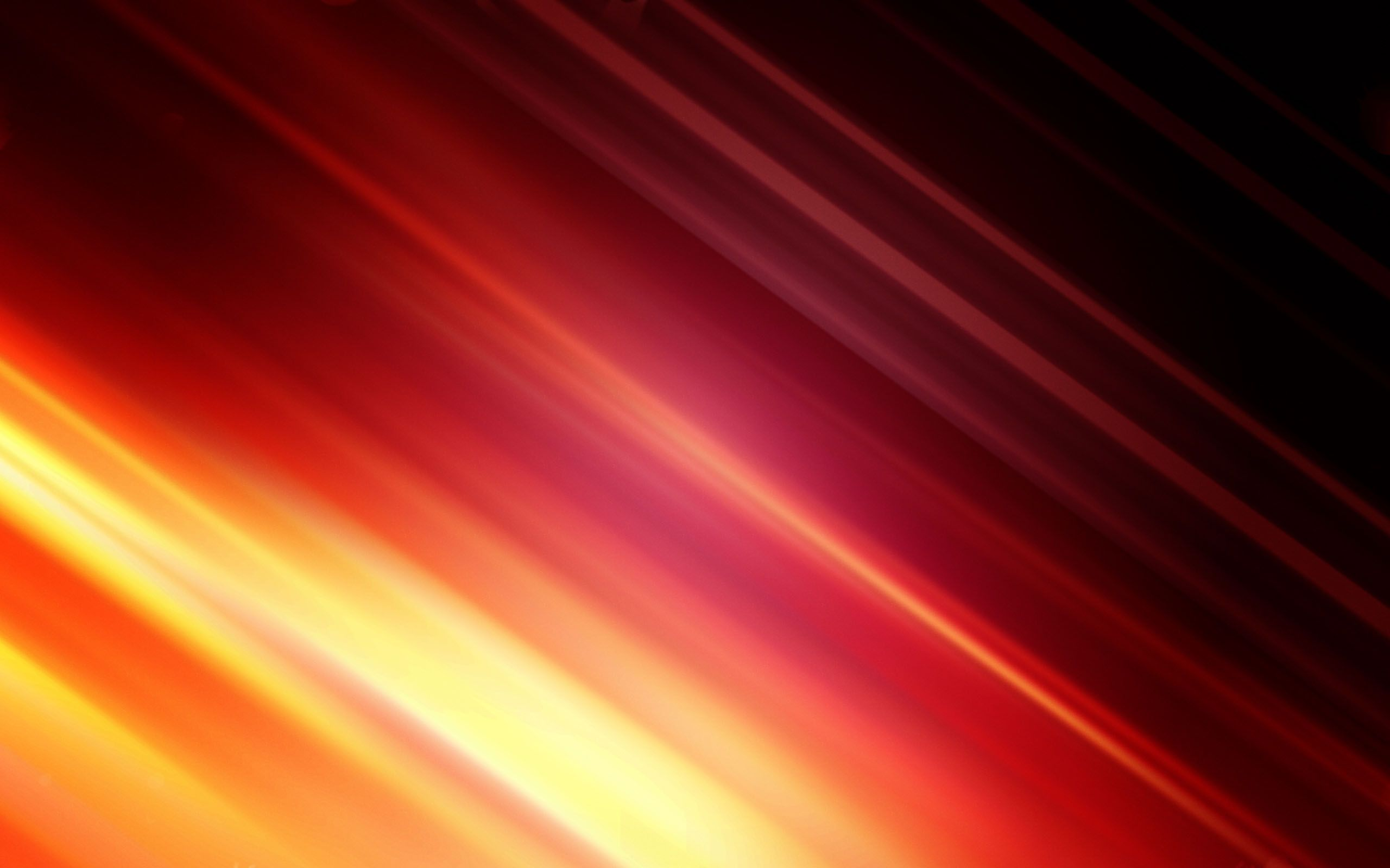 Cool Wallpaper Home Screen Red - 12e648b27be7208858da27b04598bdfc  Gallery_553770.jpg