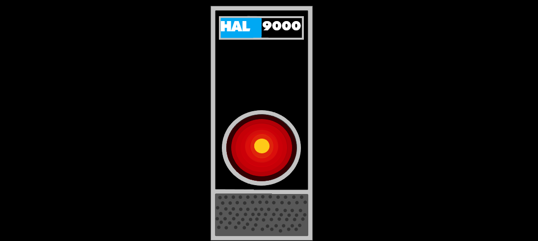 Hal 9000 2001 A Space Odyssey Wallpaper Music Indieartist Chicago Space Odyssey Hal 9000 Wallpaper