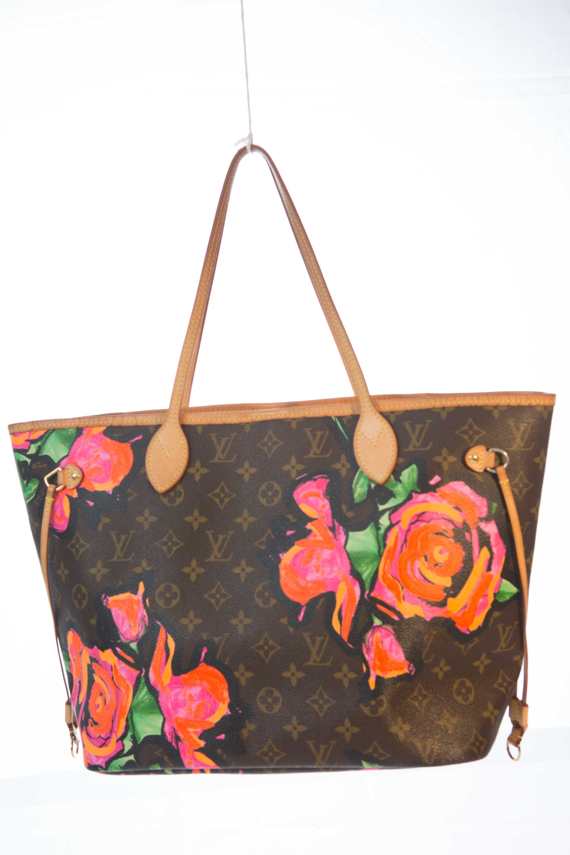 22e76010141 Louis Vuitton Bags On Sale Black Friday