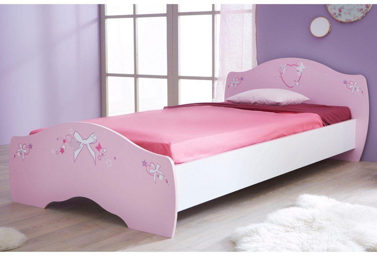 Demeyere Kinderbett Kinderbett Betten Fur Kinder Und Kinder Bett