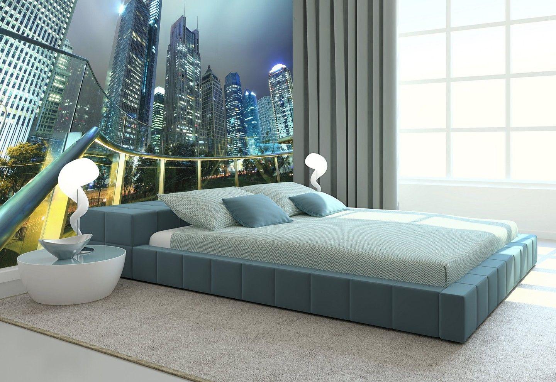 Fototapety 3d Na Wymiar Fototapeta Tysiace Zdjec 7440933869 Oficjalne Archiwum Allegro Home Home Decor Furniture