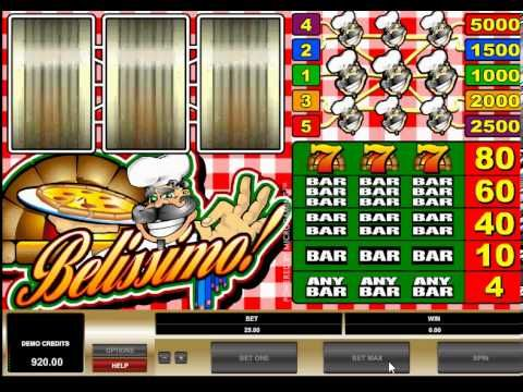 Online Slots Deposit $1 Get $20 Free At Zodiac Casino