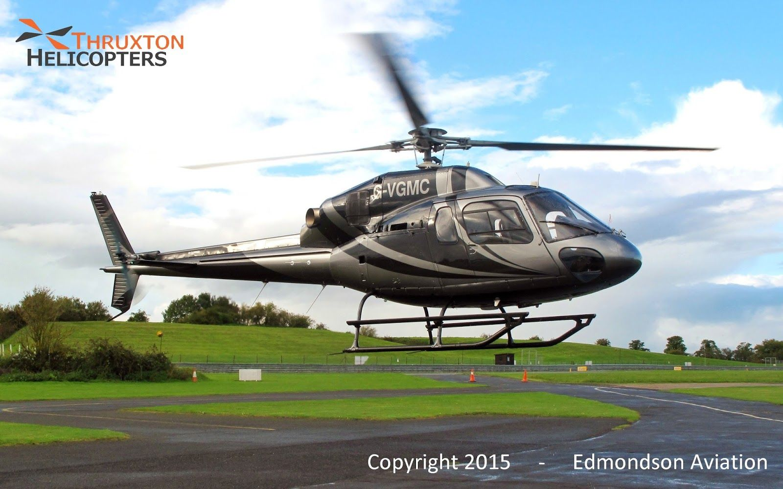 image result for bell helicopter paint scheme paint schemes