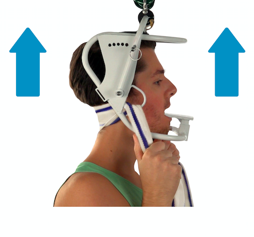34+ Traction unit for neck ideas in 2021