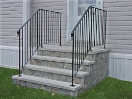 Best Mobile Home Steps Http Www 640 x 480