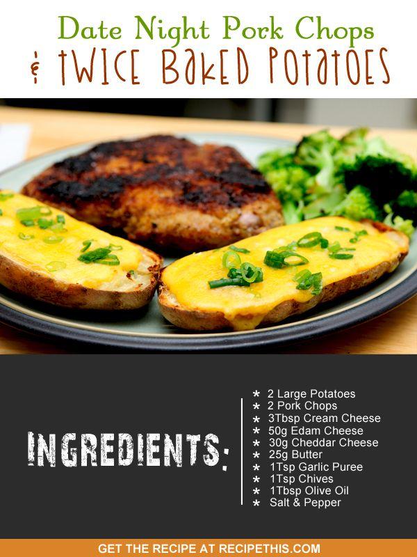 Baked Chicken Recipes Lemon Olive Oils
