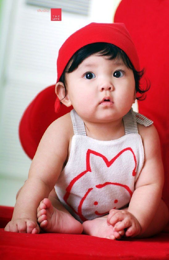 Baby Photos Gallery : photos, gallery, Beautiful, Photos, Gallery, Images
