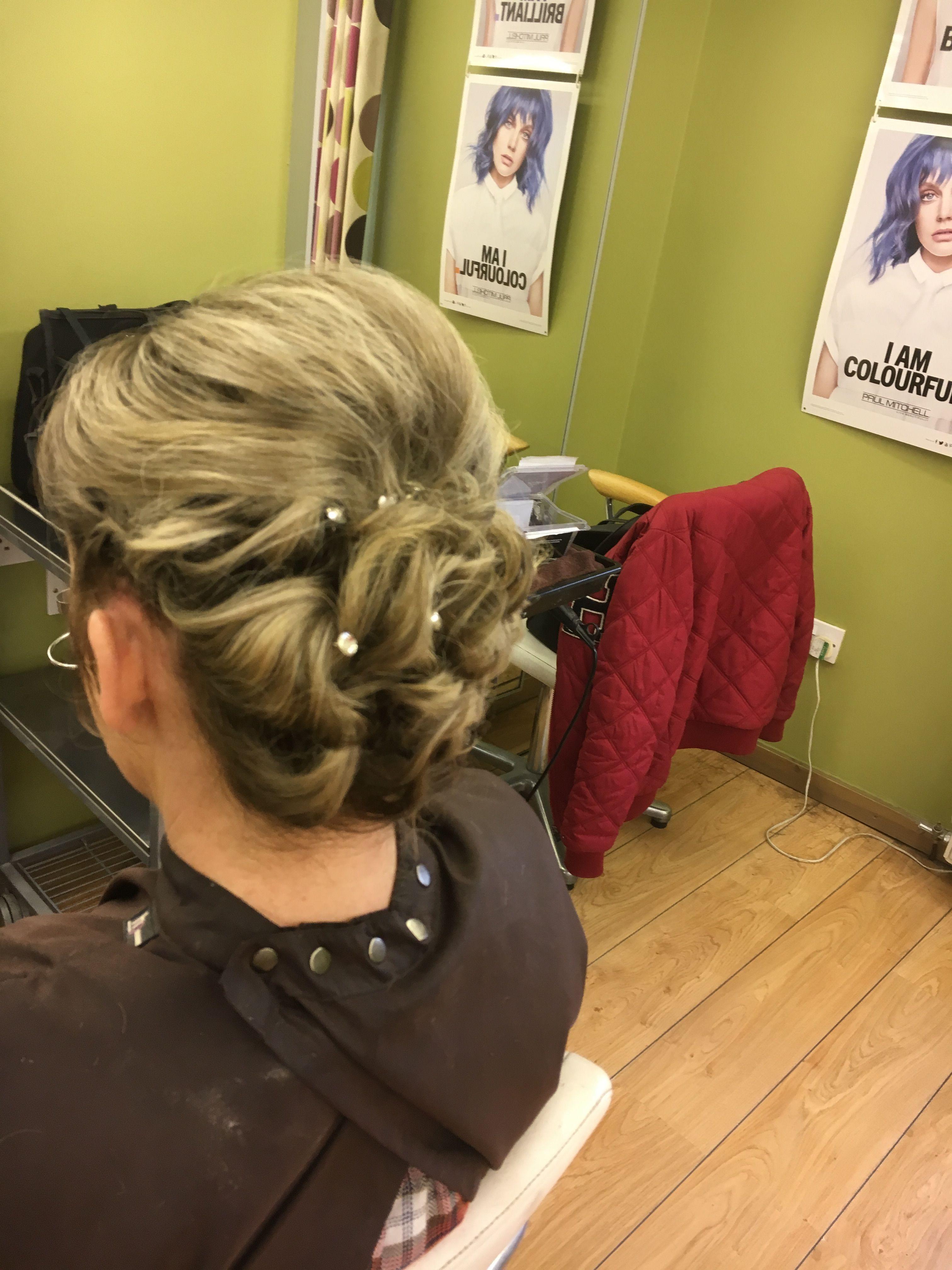 Pin by joanne morris on hair up u colour board pinterest