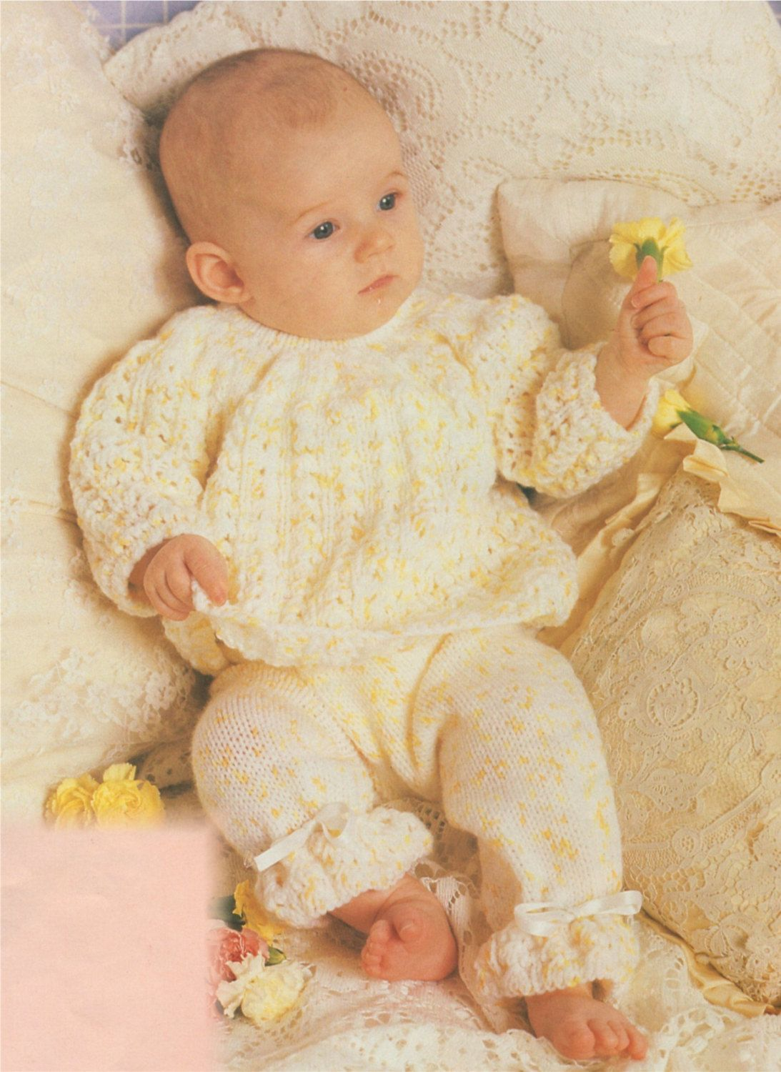 Premature baby angel top and trouser pants pdf knitting pattern premature baby angel top and trouser pants pdf knitting pattern babies 14 16 and 18 inch chest baby girl short dress digital download bankloansurffo Choice Image