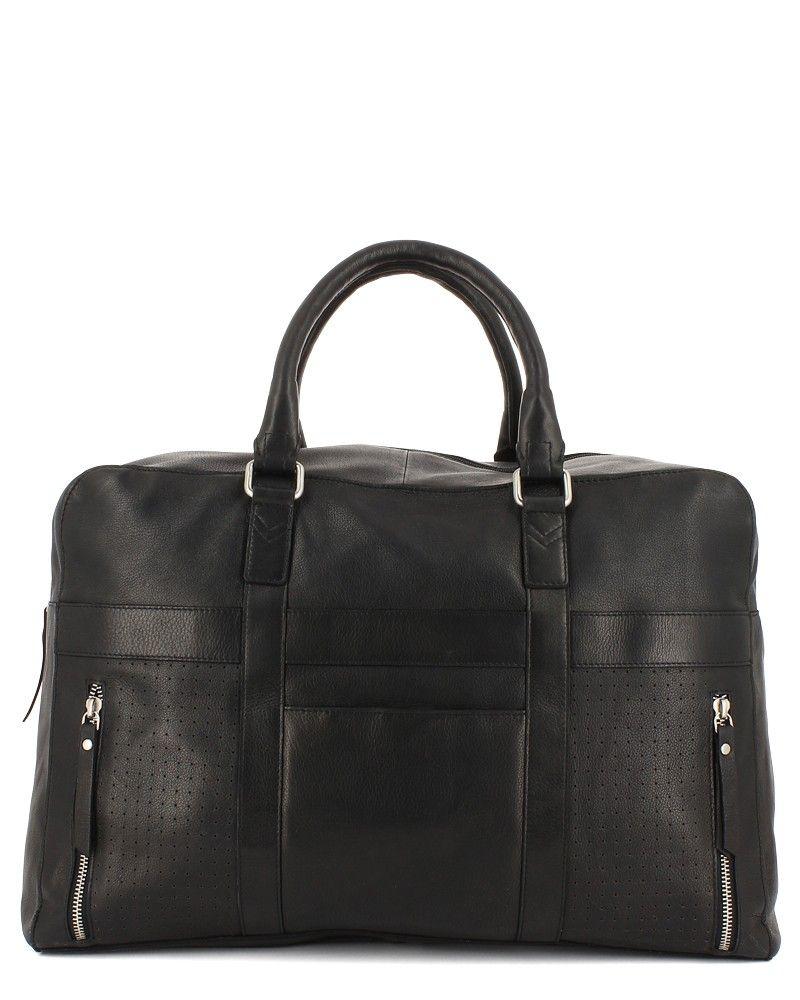 695c13339277ef SAC GRAND VOLUME SELEO Gucci Bags, Birkin, Ysl, Celine, Hermes, Givenchy