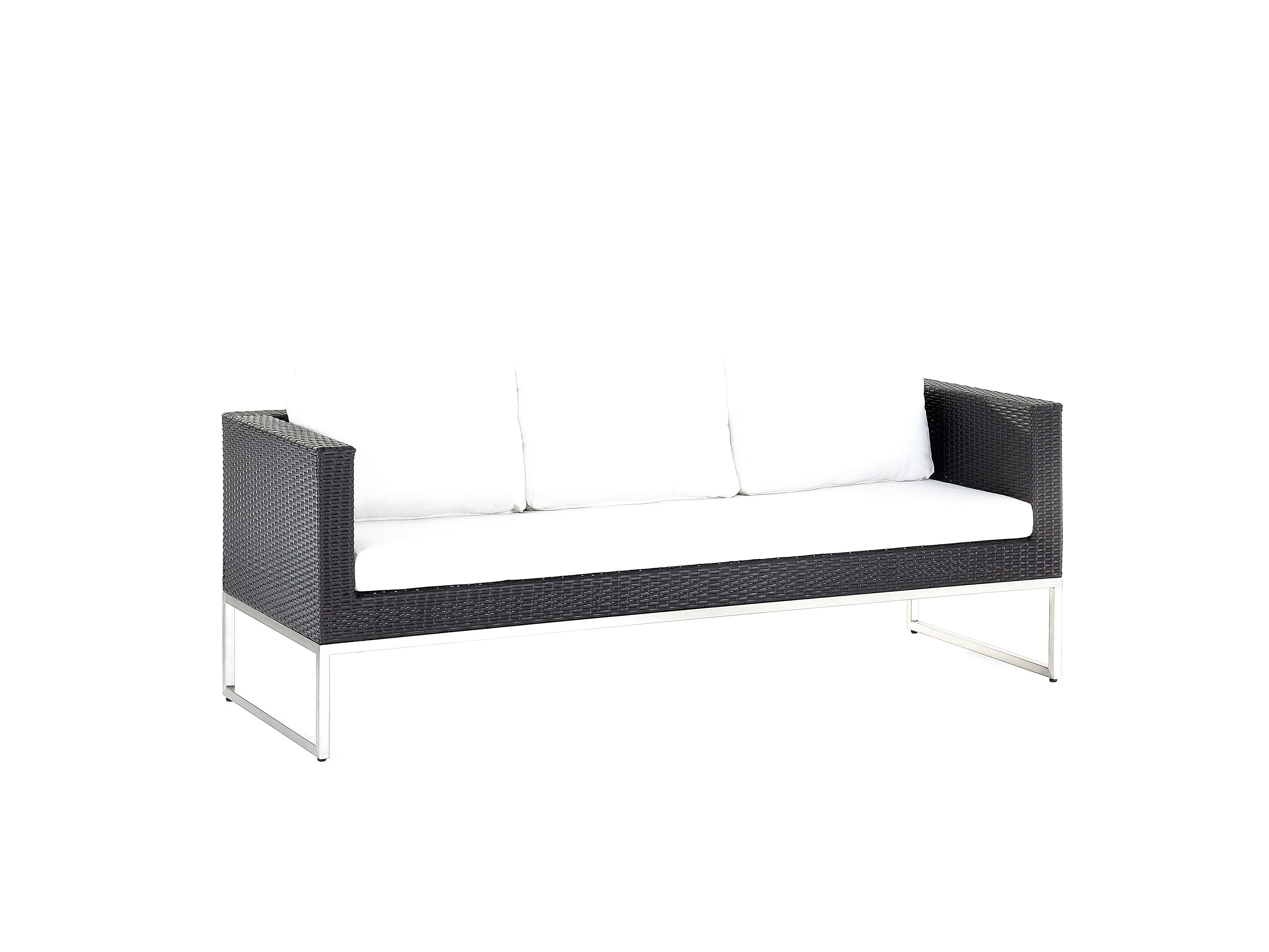 Amusant Otto Mobel Couch Couch Mobel Furniture Outdoor Sofa Couch