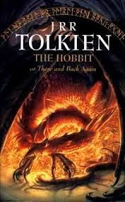 the hobbit-book - Google Search