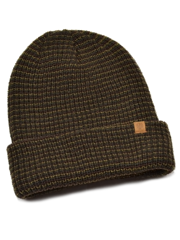 c63926c3931 ... navy men factory outlet new yorkobey cap meaning d7e53 84e0b get  lansing beanie by obey 100 acrylic color army roll cuff debossed faux suede  clip ...