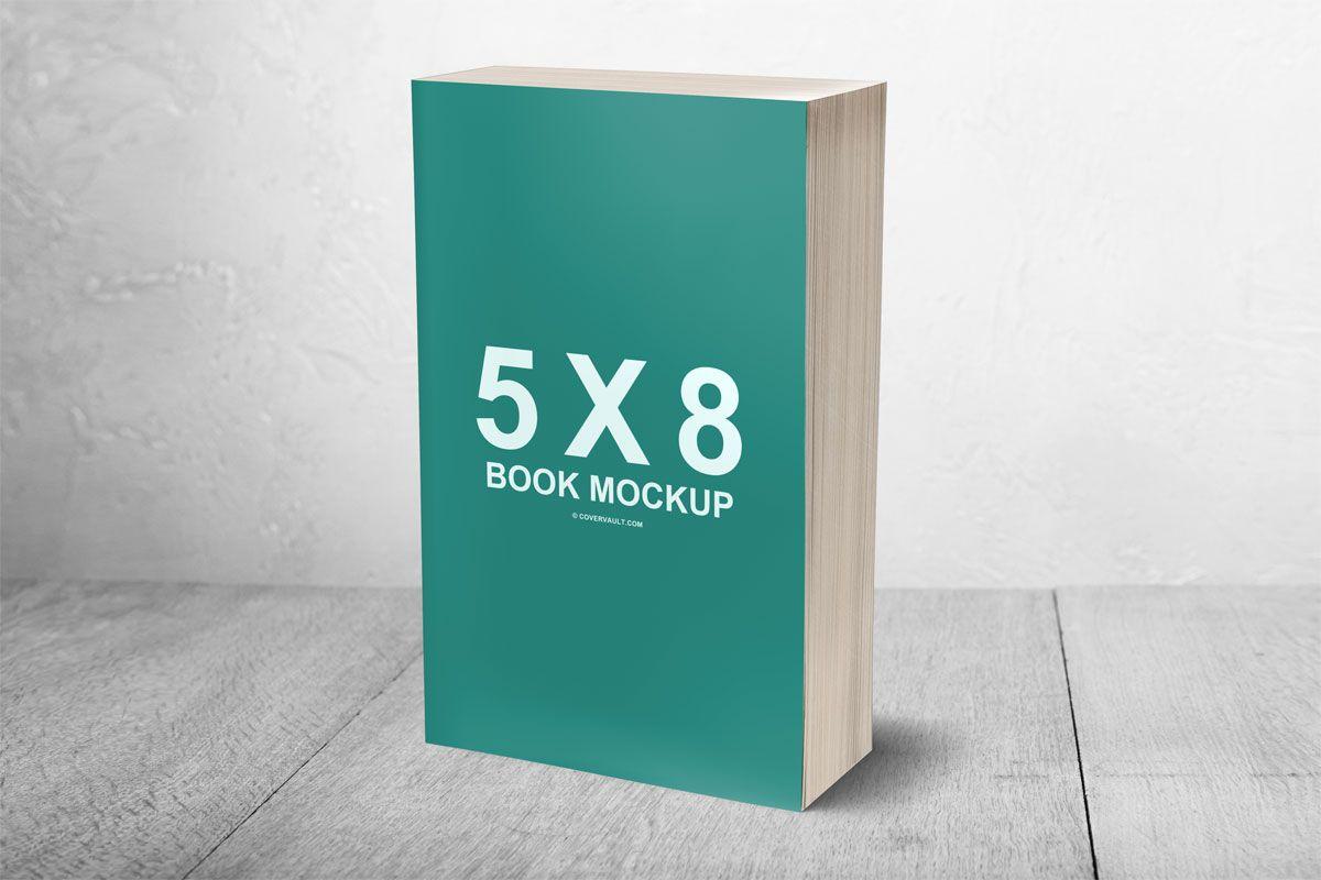 Nett 6x9 Bucheinband Vorlage Bilder - Beispielzusammenfassung ...
