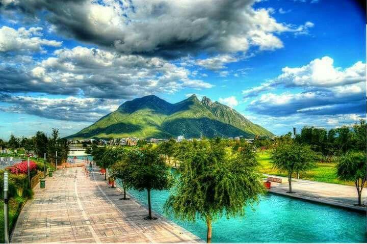 140 ideas de Monterrey México | monterrey mexico, méxico, monterrey nuevo  leon mexico