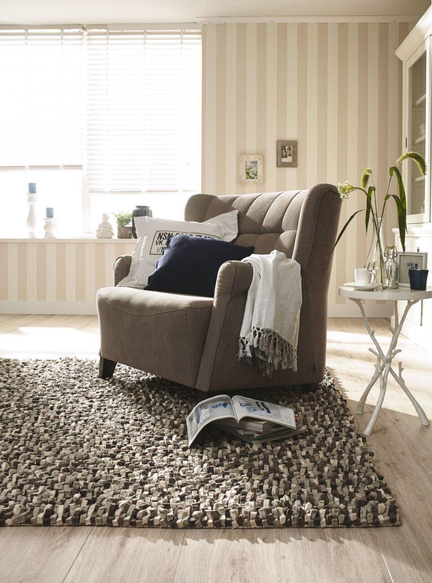 nl label karpetten bruin grijs wit onze complete collectie nl label karpetten