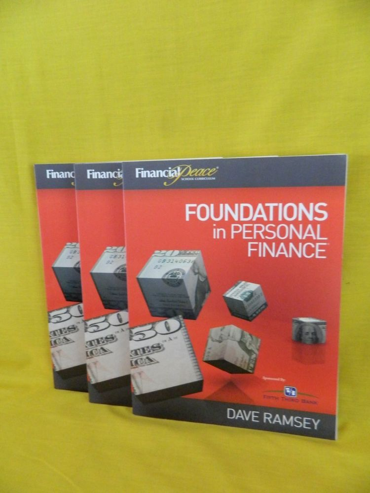 36+ Financial literacy books india ideas in 2021