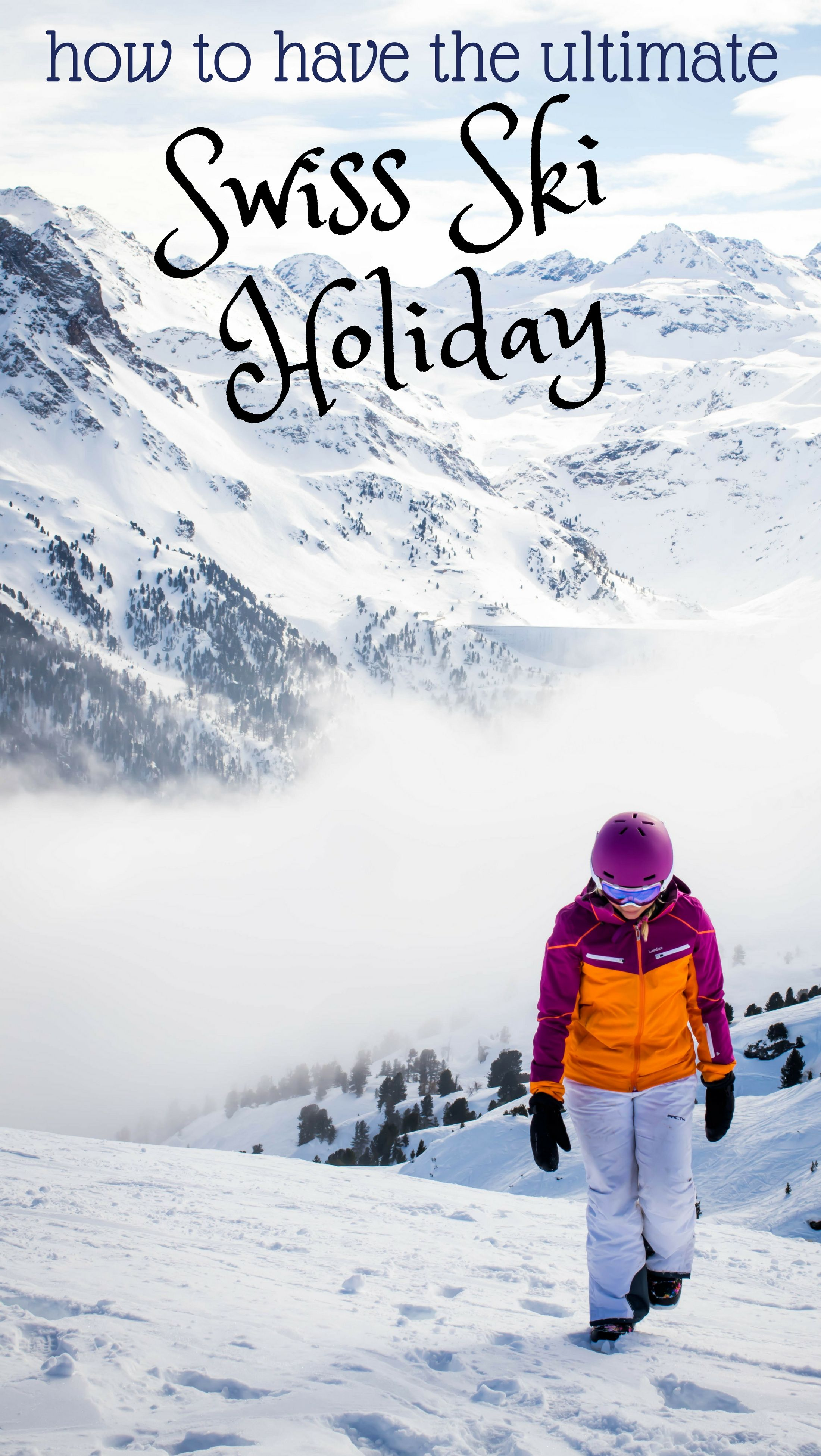Tips for the perfect switzerland ski holiday in nendaz pinterest looking to have the ultimate ski and snowboard holiday in switzerland find yourself traveling in solutioingenieria Choice Image