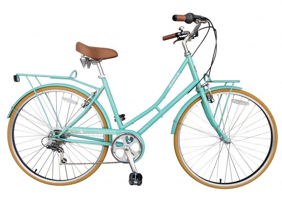 Women S City Biria Bike 3 Commuter Bicycle City Bike Comfort
