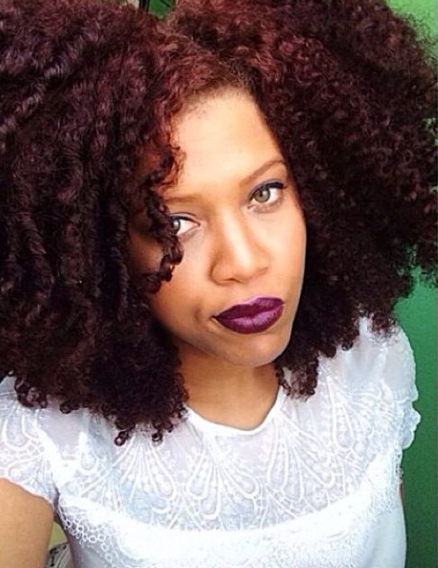 She Reminds Me Of Regina King A Bit Curly Hair Styles Naturally Natural Hair Styles Natural Hair Inspiration