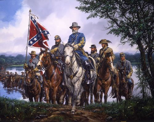 civil war artist - Google Search
