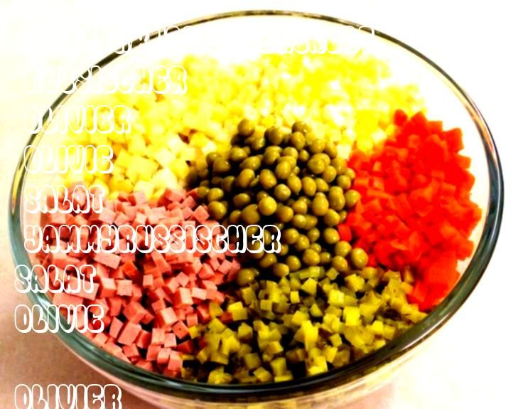 #olivierrussischersalat #russischer #olivier #olivie #salat #yammyRussischer Salat Olivie - Olivier Salat - Yammy - Russischer Salat Olivie - Olivier Salat - Yammy - Russischer Salat Olivie - Olivier Salat - Yammy - Russischer Salat Olivie - Olivier Salat - Yammy - Russischer Salat Olivie - OlivieRussischer Salat Olivie - Olivier Salat - Yammy - Russischer Salat Olivie - Olivier Salat - Yammy - Russischer Salat Olivie - Olivier Salat - Yammy - Russischer Salat Olivie - Olivier Salat - Yam... #olivierrussischersalat