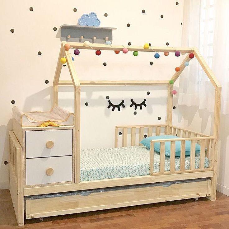 emine adli kullanicinin bebek odasi panosundaki pin 2020 bebek yatak ortuleri bebek odasi mobily bebek mobilya cocuk mobilyasi bebek odasi mobilya
