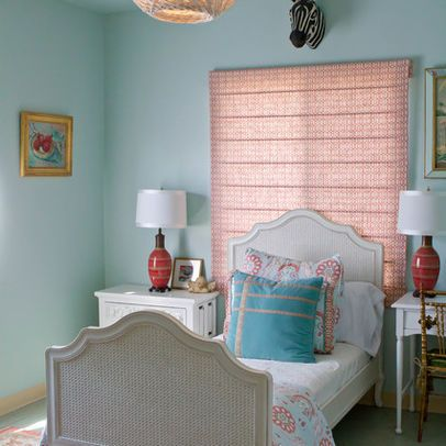 robins egg blue sherwin williams - Robin Williams Bedroom