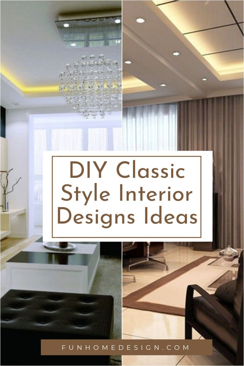 Home design trends for you to consider home design ideas