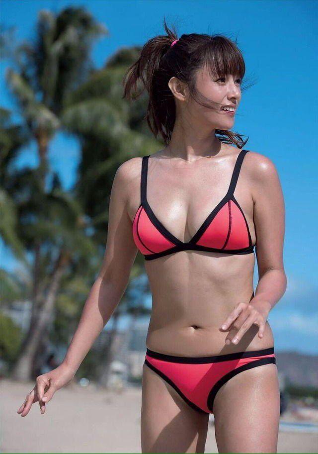 pinterest girls Thong asian