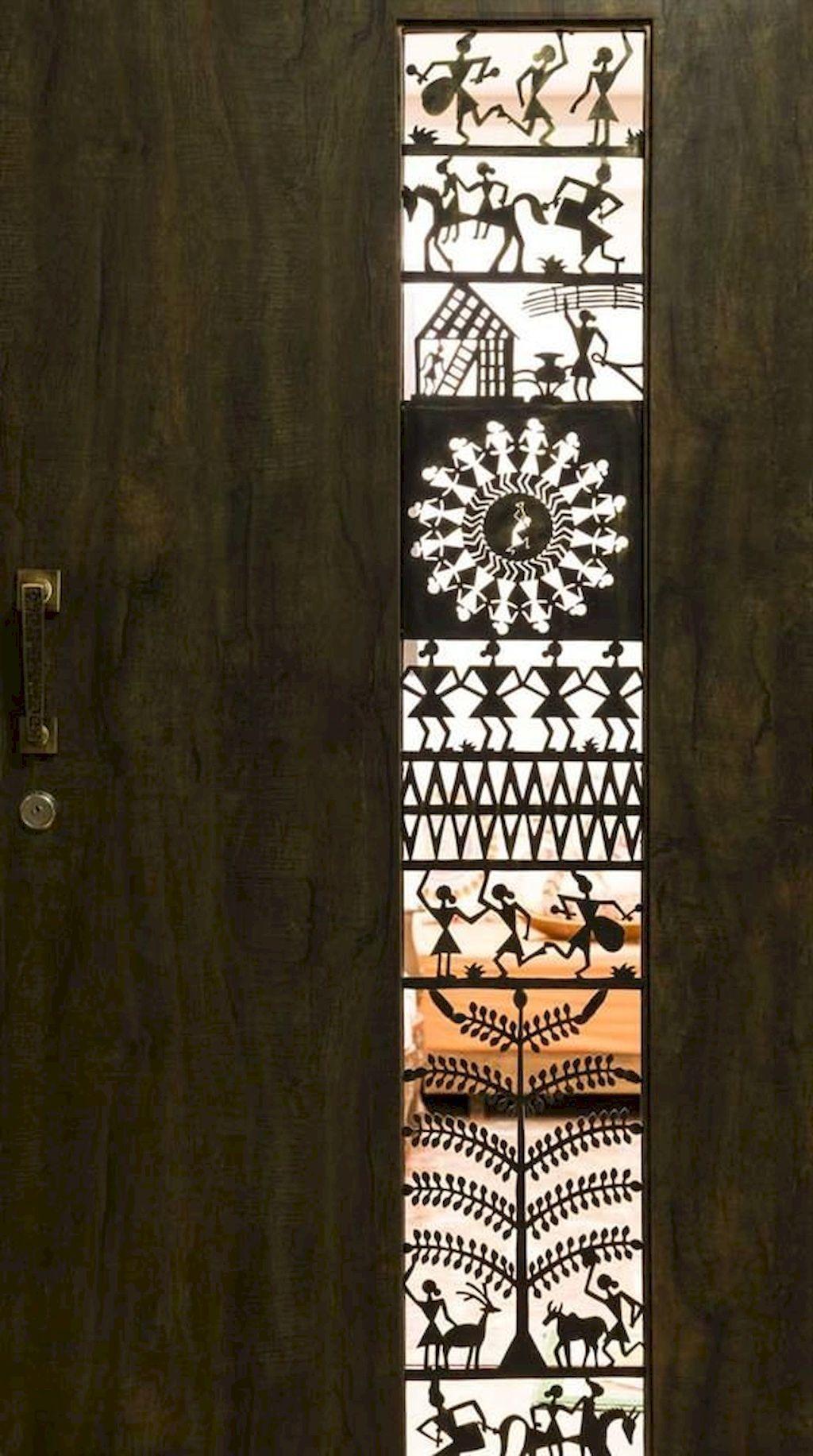 Adorable Top 150 Type Of Marvelous Doors Design Https Homeofpondo Com Top 150 Type Of Marvelous Entrance Door Design Main Door Design Door Design Interior