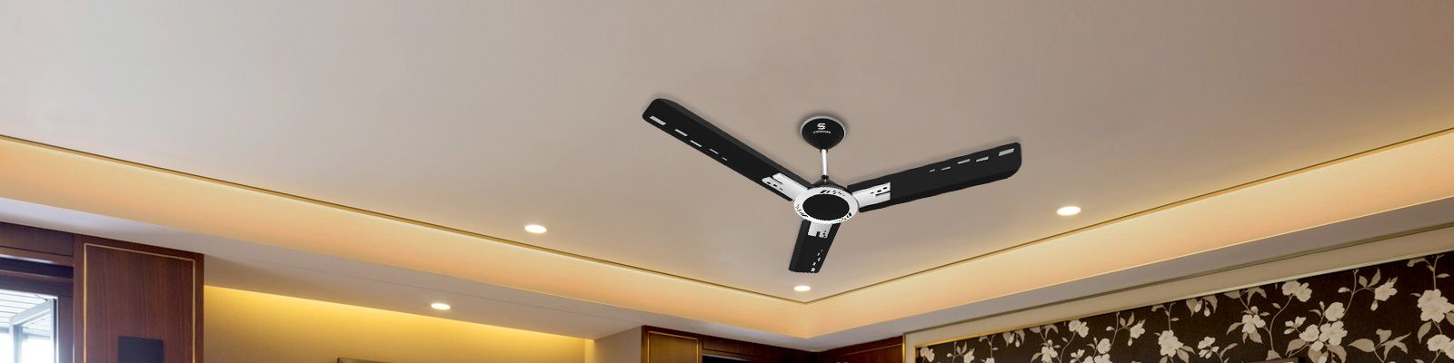 Fans An Amalgamation Of Aesthetics And Technology Best Ceiling