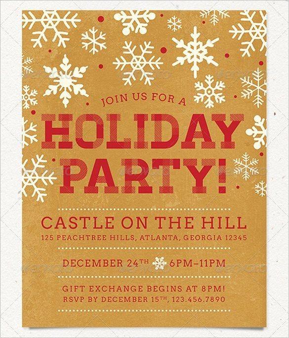 Holiday Flyer Templates Juvecenitdelacabreraco Free Holiday Party Flyer Templates Holiday Party Flyer Christmas Flyer Template Free Christmas Flyer Templates